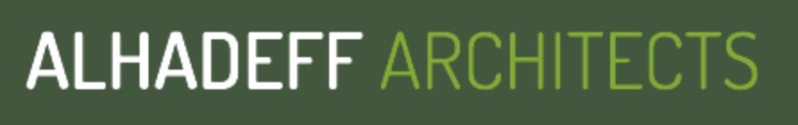 alhadeff architect